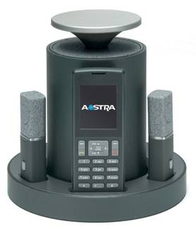 Aastra AA-S850I-CONF-PHONE