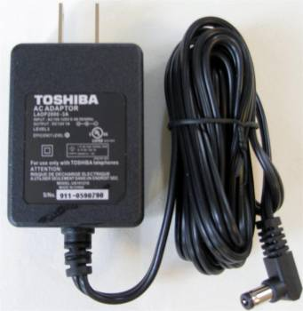 Toshiba IP-POWER-SUP-TOSH