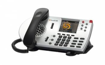 ShoreTel IP565G-SILVER-REF