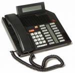 Nortel M2616D-BLACK-REF