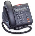 Nortel M3902-CHARCOAL-REM