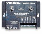 Viking VIK-FBI-1A