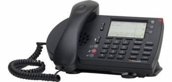 ShoreTel IP230-BLACK-REF