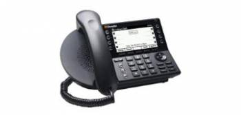 ShoreTel IP480G-BLACK-REF