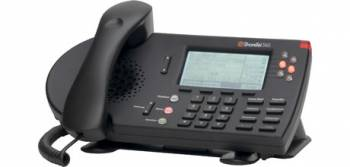 ShoreTel IP560-BLACK-REF