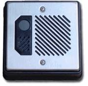 Nortel NT-DOORPHONE-SS